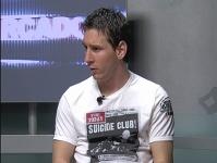 Messi, forse il migliore